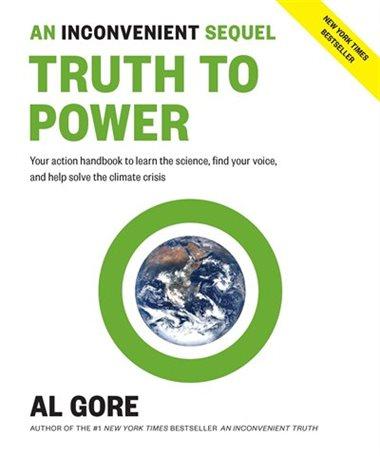 Al Gore Ten Years Later: Even More Inconvenient